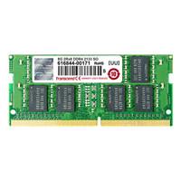 Transcend 16GB DDR4 2133 SO-DIMM 2RX8
