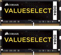 Corsair DDR4 2133MHZ 16GB