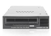 Tandberg Data LTO-7 HH-INTERNAL BARE DRIVE