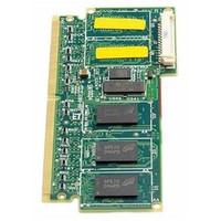 Lenovo 4GB TO 8GB CACHE UPGRADE