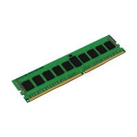 Kingston 16GB DDR4-2133MHZ ECC CL15