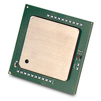 Hewlett Packard SD Flex Xeon-P 8260 Kit Stock