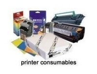 Epson IMAGING CARTRIDGE 17000 PAGES