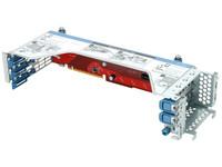 Hewlett Packard DL60/120 GEN9 PCI-E FH/HL RISE
