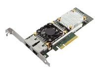 Dell EMC BROADCOM 57810 DUAL PORT 10GB