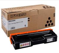 Ricoh TONER BLACK SP C250E