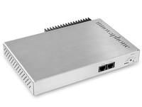 Innovaphone IP0011 VOIP-GATEWAY