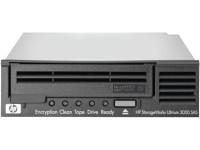 Hewlett Packard LTO-5 ULTRIUM 3000I SAS 1.5/3T