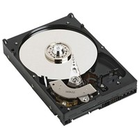 Dell HDD 2.5IN SAS 12G 10K 1.80TB