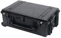 Polycom TRANSPORT CASE FOR