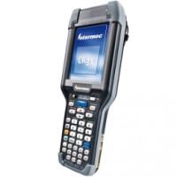 Honeywell CK3X, 2D, EX25, USB, BT, WLAN, Alpha