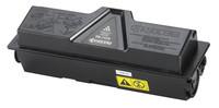 Kyocera TK-1130 Toner Kit