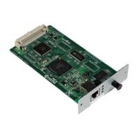 Kyocera IB-50 GigaBit-Printserver
