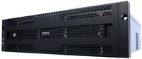 Promise Technology VESS A2600 16X 4TB SATA HDD