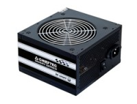 Chieftec SMART SERIES 400W