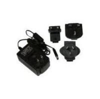 Allied Telesis POWER ADAPTER FOR UNIVERSAL MC