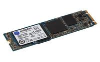 Kingston 480GB SSDNOW M.2 SATA 6 GBPS