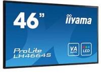 Iiyama LH4664S-B1 116,8CM 46IN LED