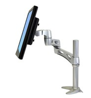 Ergotron NEO-FLEX EXTEND ARM LCD Desk