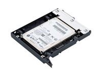 Fujitsu 2ND HDD BAY MODULE(WITHOUT HDD