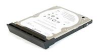 Origin Storage 256GB SATA MLC OPT 790/990 MT