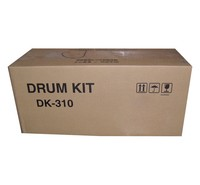 Kyocera Trommeleinheit DK-310