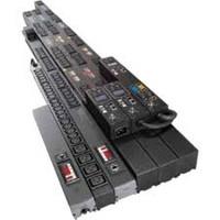 Eaton ePDU RMM3 3M C20 20W IEC320