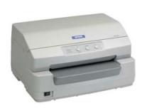 Epson 24PIN Matrixdrucker PLQ-20