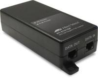 Allied Telesis GE IEEE 802.3AT P +JECTOR