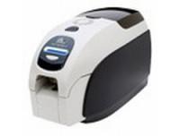 Zebra ZXP Series 3, beidseitig, 12 Punkte/mm (300dpi), USB, Ethernet,