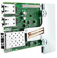 Dell QLOGIC 57800 2X10GB DA/SFP+ +