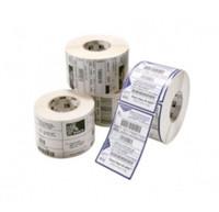 Zebra Z-Perform 1000D, Etikettenrolle, Thermopapier, 101,6x50,8mm, 16