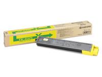 Kyocera TK-8325Y Toner-Kit gelb