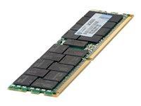 Hewlett Packard HP 16GB 2RX4 PC3-12800R-11 KIT