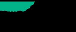 hpe_logo_2017_rand5a8ae75685263