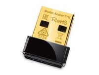 TP-LINK AC450 WLAN NANO USB ADAPTER