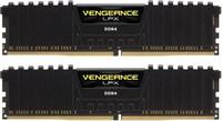 Corsair DDR4 2800MHZ 32GB 2X288 DIMM