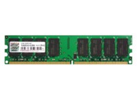 Transcend 2GB MEMORY DDR2 PC667