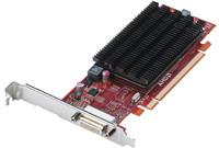 AMD FIREPRO 2270 1GB DDR3