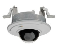 AXIS T94K01L RECESSED MOUNT