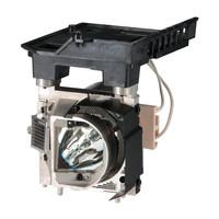 NEC NP20LP SPARE LAMP