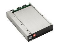 Hewlett Packard DP25 REMOV 2.5HDD SPARE CARRIE