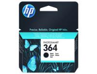 Hewlett Packard CB316EE#301 HP Ink Crtrg 364