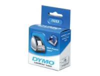 Dymo LW-LABELS 12X 24MM