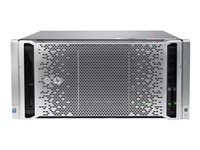 Hewlett Packard ML350 GEN9 2XE5-2630V3 2P