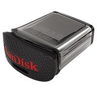 Sandisk ULTRA FIT USB 3.0 16GB