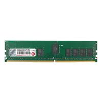 Transcend 16GB DDR4 2400 REG-DIMM 2RX8