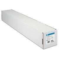 Hewlett Packard C6019B gestrichenes Papier