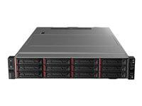Lenovo THINKSYSTEM SR550 4214 16GB