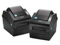 Bixolon SLP-DX420 DESKTOP PRINTER